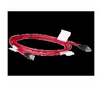 KVM UTP CAT5e Cable 12FT/ 3.7m (8 per pack) (263474-B23)