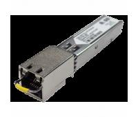 HP BLc Virtual Connect 1Gb RJ-45 Small Form Factor Pluggable Option Kit (453154-B21)