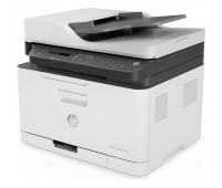 МФУ HP Color Laser MFP 179fnw (4ZB97A#B19)