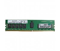 Модуль памяти HPE 16 Гб DDR3-1333, x4 Reg (аналог 632204-001 для Gen7) (632204-001B)