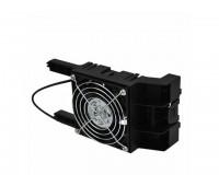 Вентилятор HP ML150 Gen9 Fan module (792348-001)