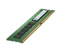 Модуль оперативной памяти HPE 16GB 2Rx8 PC4-2133T-E-17 (для DL20/ML30 Gen9) (862976-B21)
