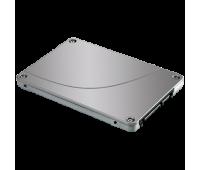 "Жесткий диск HP 2,5"" 500GB 7,2К SATA HDD (F3B97AA)"