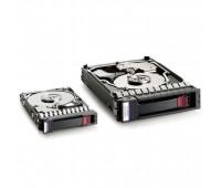 Твердотельный накопитель HP Dual 120GB Read Intensive Solid State M.2 Enablement Kit (for ProLiant ML/ DL Gen9 Servers) (777894-B21)