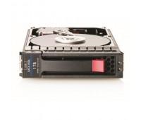"Жесткий диск HP 1,2TB 2,5"" (SFF) SAS 10K 12G Hot Plug Dual Port for MSA2040/ 1040 only (J9F48A)"