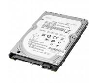Жесткий диск HP, 1 Тб SFF SATA, 7200 об. (L3M56AA)