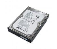 Жесткий диск HP SATA 500Gb 6Gb/ s 7200rpm (LQ036AA)