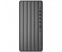 Компьютер HP Envy TE01-0008ur TWR/ Core i5-9400F/ 16GB/ 512GB SSD/ noODD/ GeForce RTX2060 6GB/ WiFi/ BT/ Win10/ Black (8KE79EA#ACB)