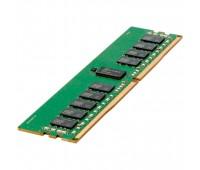 Модуль памяти HPE 128 Гб 4Rx4 DDR4 Load Reduced (для DL385 Gen10) (P19047-B21)