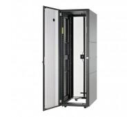 Шкаф серверный HPE 48U G2 Kitted Advanced Pallet Rack (P9K19A)